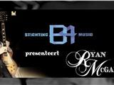 B4Sessions - Ryan McGarvey