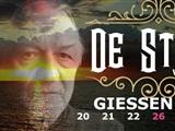 Theater de Stuiter De Storm
