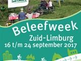 Beleefweek Zuid-Limburg