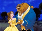 Belle en het Beest in Islemunda