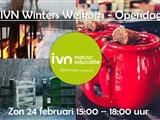 IVN Winters Welkom - Open Dag