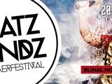 Beatz & Bandz Summerfestival