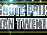 Grote Prijs van Twente