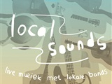 Local Sounds