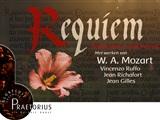 Requiem - Praetorius