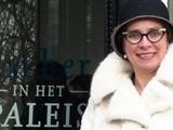Storytrail Stadswandeling Den Haag