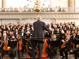 Matthäus-Passion JS Bach