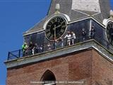 Petrustoren beklimmen