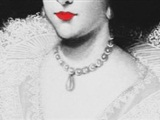 Jan van Beers - De Vrolijke Vrouwtjes Van Windsor
