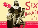 Sex Worker's Opera