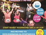 Limburg Light Run