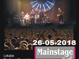 Mainstage Party Band  Swing In Zuidlaardermeer