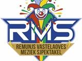Remunjs Vastelaovens Meziek Sjpektakel
