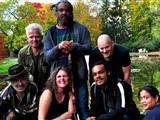 On The House Reggae - FijahBorn en Dutch Natty