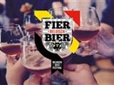 Fier Belgisch Bier