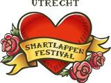 Smartlappenfestival Utrecht