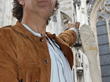 Storytrail Stadswandeling Den Bosch