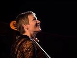 Quirine Viersen schittert in Mozart en Stravinsky