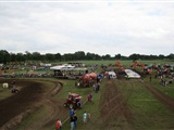 Agri Fair Wierden