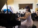 La Papillonne Een sprookjesverhaal op piano