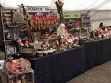 Kerstmarkt Zorgbedrijf TREX