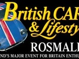 British Cars and Lifestyle