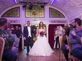 Trouwevent Beleef je Bruiloft