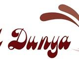 Mondiaal Festival El Dunya