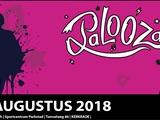Palooza 2018