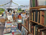 Internationale Pinkster Boekenmarkt