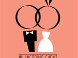 XL Wedding Event