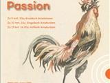 Bach Ensemble Amsterdam - Johannes Passion