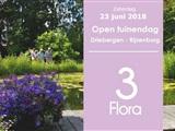 Open tuinendag Driebergen