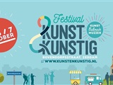 Festival Kunst en Kunstig