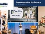 Familiedagen Hardenberg