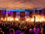 Kroon Festival