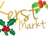 Kerstmarkt Kloosterburen
