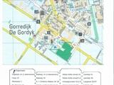 Garage-carport markt Gorredijk