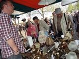 Rommelmarkt en Vrijmarkt Grathem