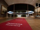 Tentoonstelling Panorama Nederland