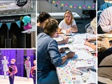 Crea Weekend Gorinchem