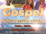 Gospel Fundraising Concert