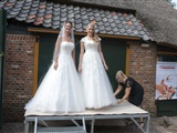 Wedding Event Veldhoven