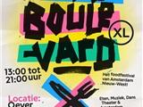 Smaakboulevard Festival & Amsterdam BLEND Market