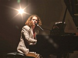 Winter Tour Zanger-Pianist Roon Staal