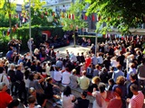 Flamenco Festival Rotterdam