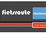 Kunstfietsroute Castricum-Bakkum 2018