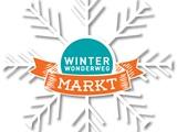 WinterWonderWeg Markt