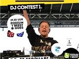 DJ Contest 1