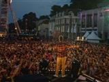 Vierdaagsefeesten Nijmegen